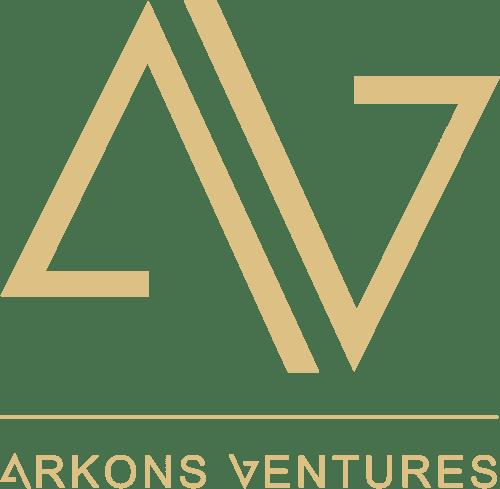 Arkons Venture
